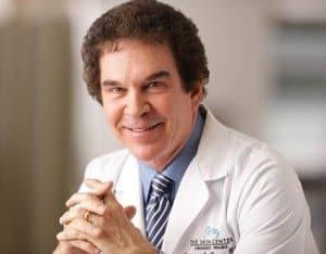 dr-brandy-bio